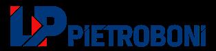 logo-p-b23